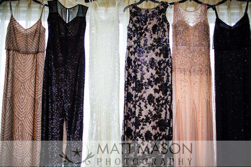 Matt Mason Photography- Lake Geneva Wedding Details-69.jpg
