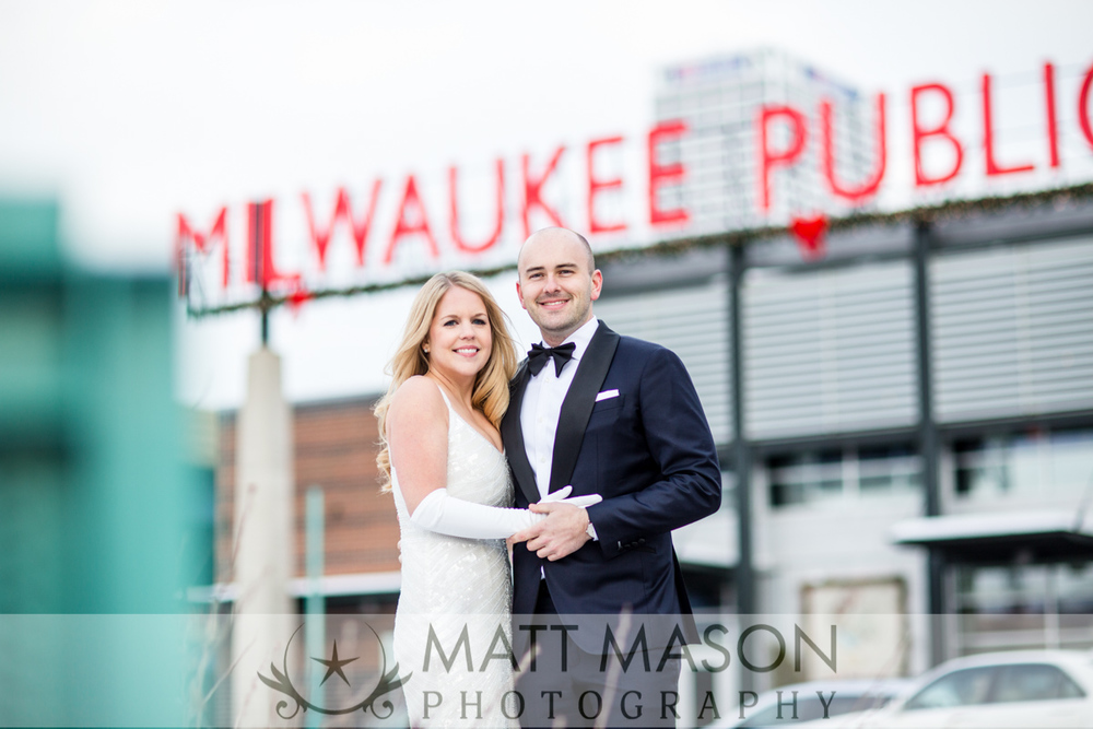 Matt Mason Photography- Lake Geneva Wedding Romantic-89.jpg