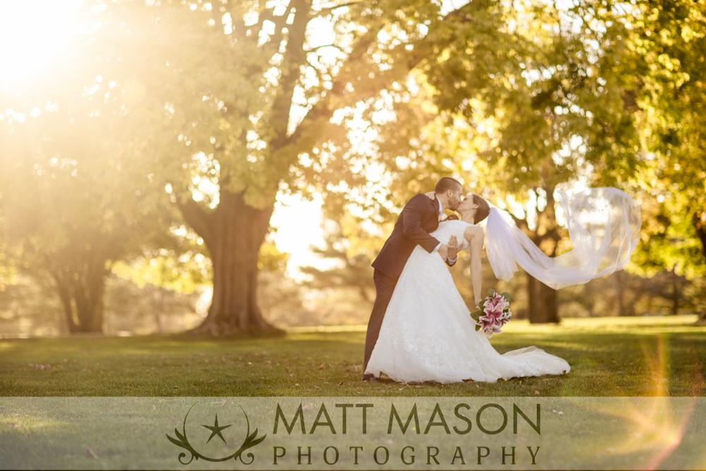 Matt Mason Photography- Lake Geneva Wedding Romantic-78.jpg