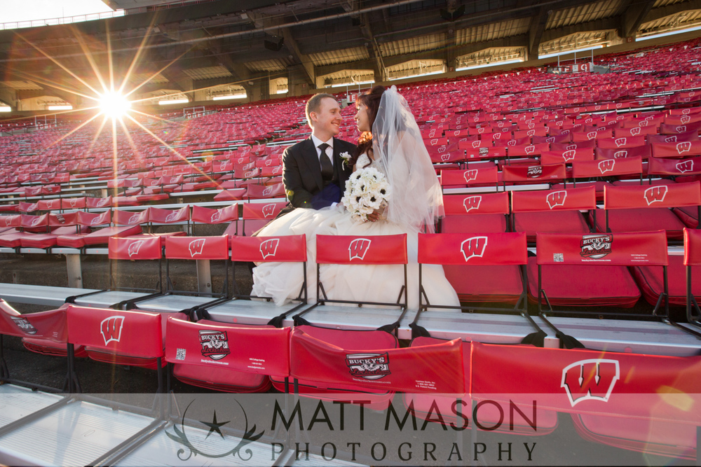 Matt Mason Photography- Lake Geneva Wedding Romantic-86.jpg