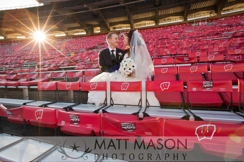 Matt Mason Photography- Lake Geneva Wedding Romantic-86.jpg