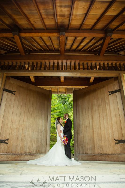 Matt Mason Photography- Lake Geneva Wedding Romantic-61.jpg