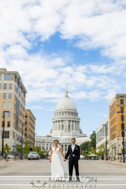 Matt Mason Photography- Lake Geneva Wedding Romantic-60.jpg