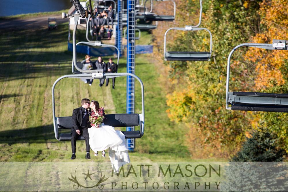 Matt Mason Photography- Lake Geneva Wedding Romantic-76.jpg
