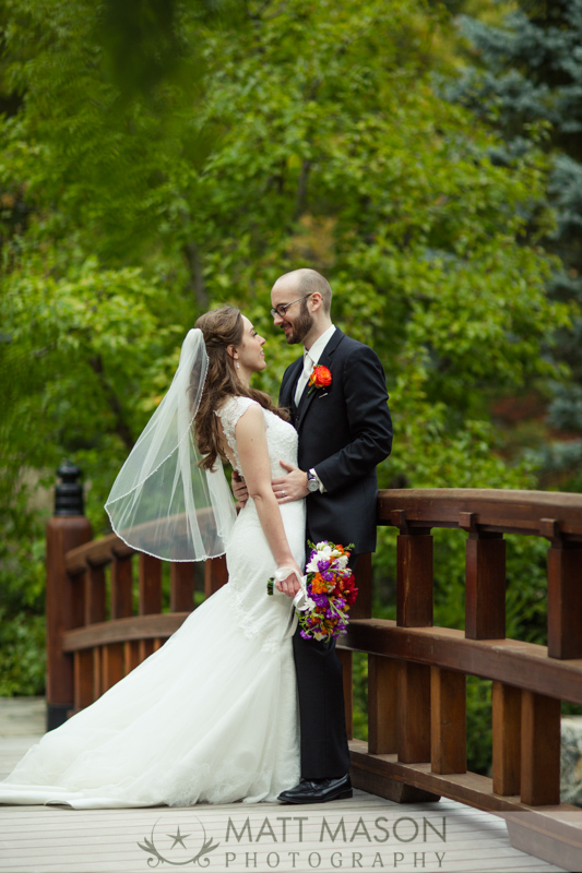 Matt Mason Photography- Lake Geneva Wedding Romantic-58.jpg