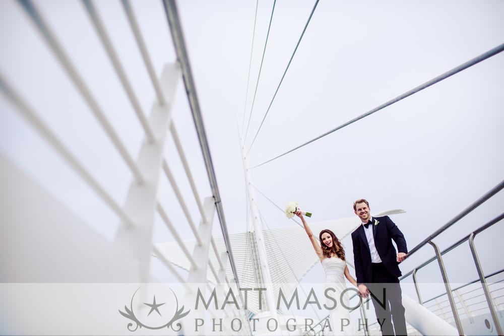 Matt Mason Photography- Lake Geneva Wedding Romantic-54.jpg