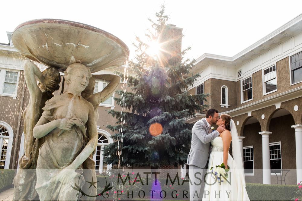 Matt Mason Photography- Lake Geneva Wedding Romantic-48.jpg