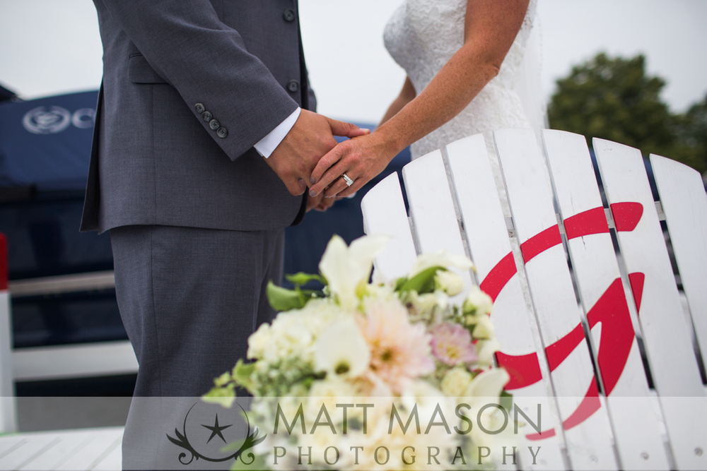 Matt Mason Photography- Lake Geneva Wedding Romantic-40.jpg