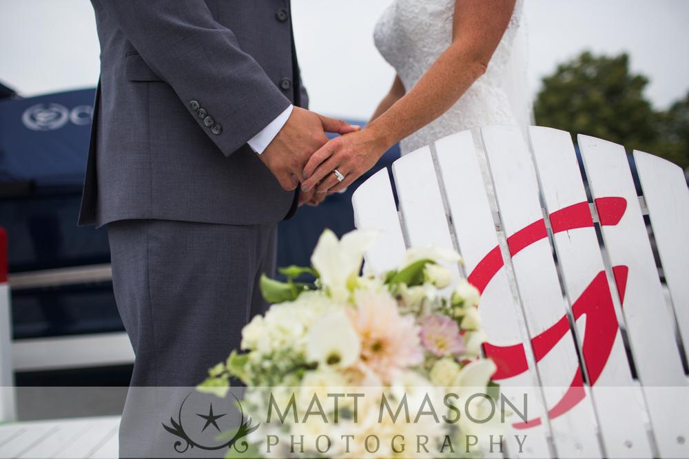 Matt Mason Photography- Lake Geneva Wedding Romantic-40.jpg