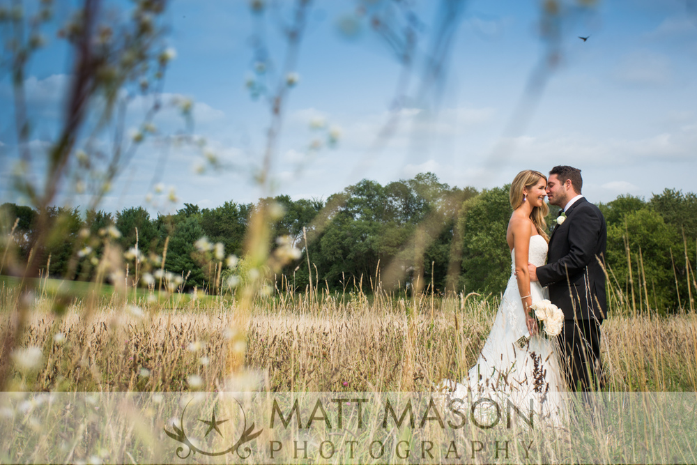 Matt Mason Photography- Lake Geneva Wedding Romantic-44.jpg