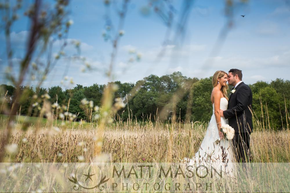 Matt Mason Photography- Lake Geneva Wedding Romantic-44.jpg