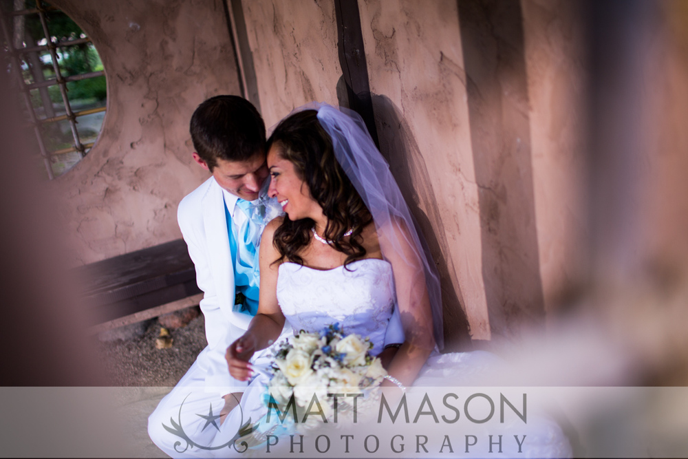 Matt Mason Photography- Lake Geneva Wedding Romantic-31.jpg