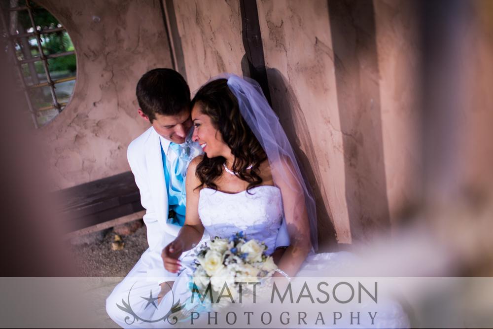 Matt Mason Photography- Lake Geneva Wedding Romantic-31.jpg
