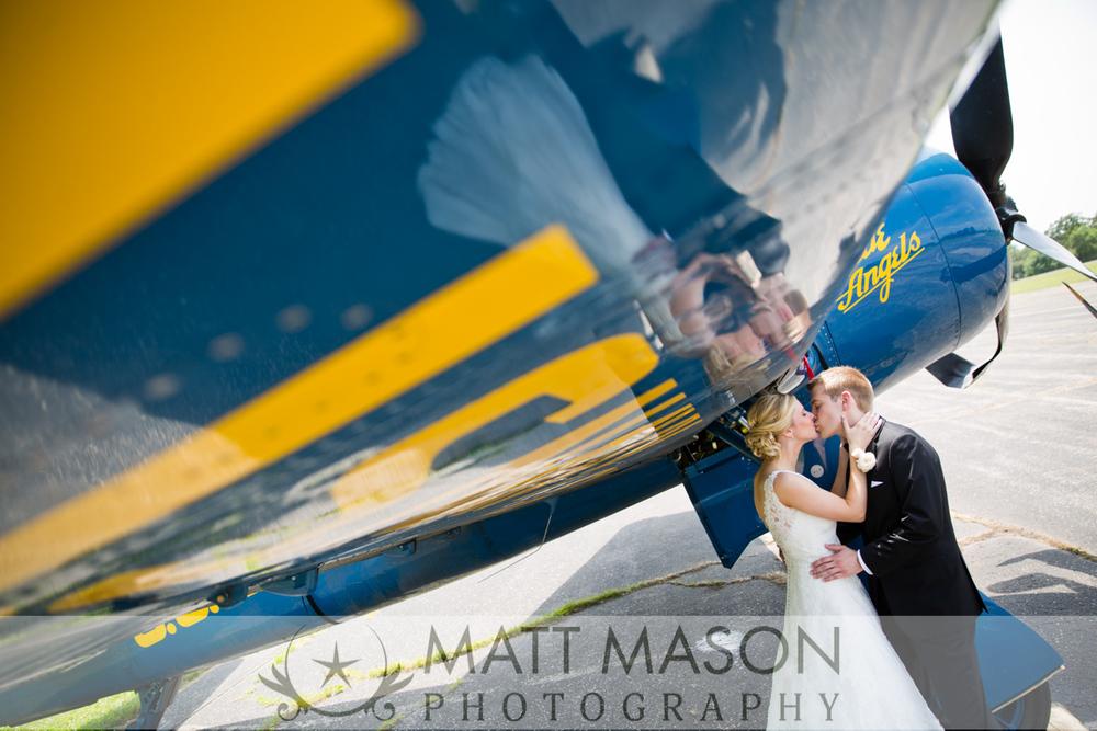 Matt Mason Photography- Lake Geneva Wedding Romantic-28.jpg