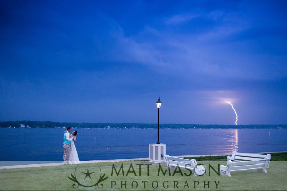 Matt Mason Photography- Lake Geneva Wedding Romantic-18.jpg