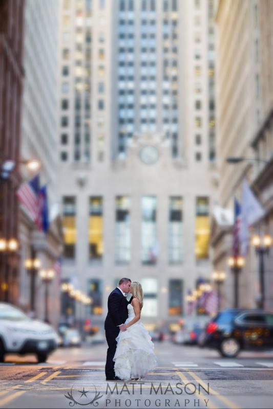 Matt Mason Photography- Lake Geneva Wedding Romantic-8.jpg