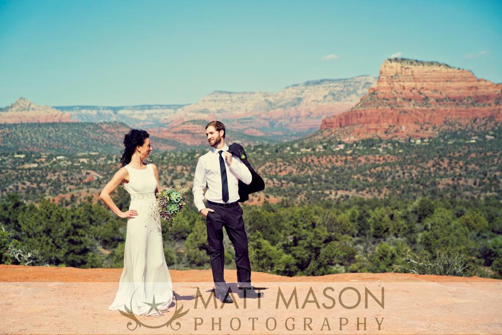 Matt Mason Photography- Lake Geneva Wedding Romantic-5.jpg