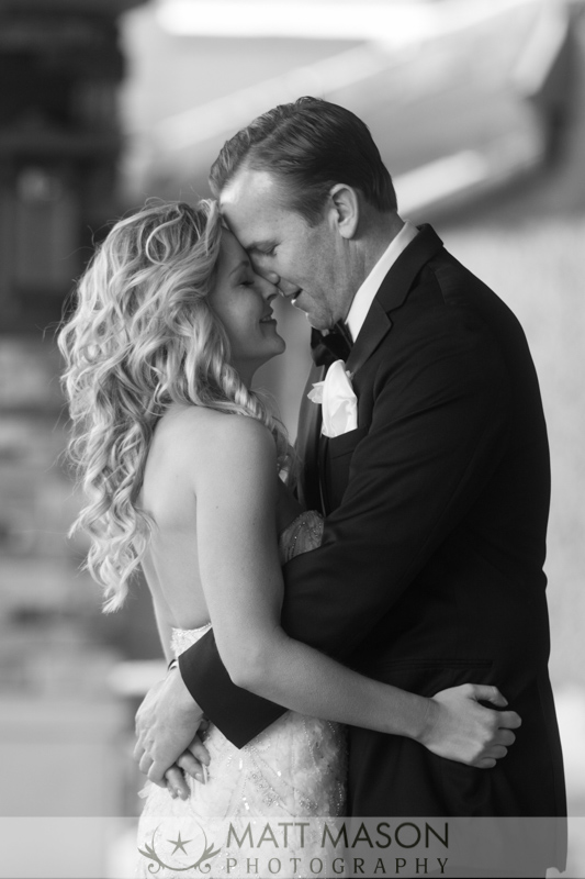 Matt Mason Photography- Lake Geneva Wedding Romantic-93.jpg