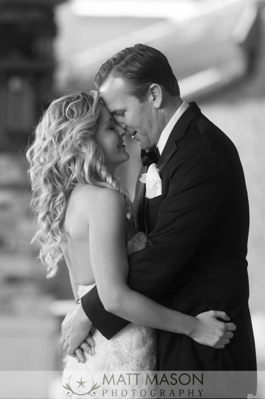 Matt Mason Photography- Lake Geneva Wedding Romantic-93.jpg