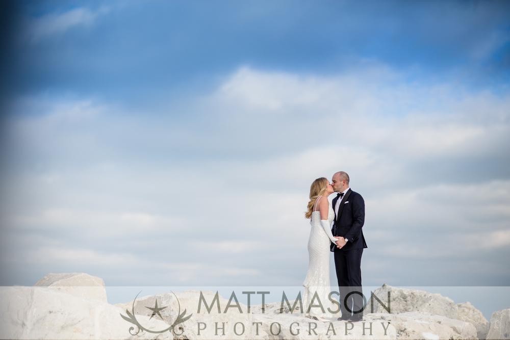 Matt Mason Photography- Lake Geneva Wedding Romantic-90.jpg