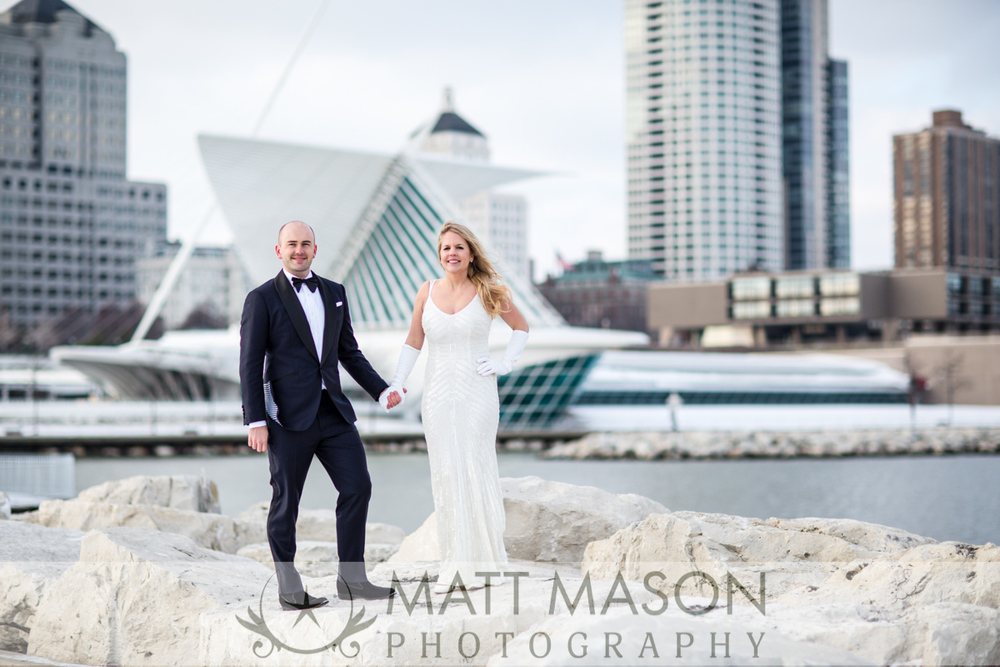Matt Mason Photography- Lake Geneva Wedding Romantic-91.jpg