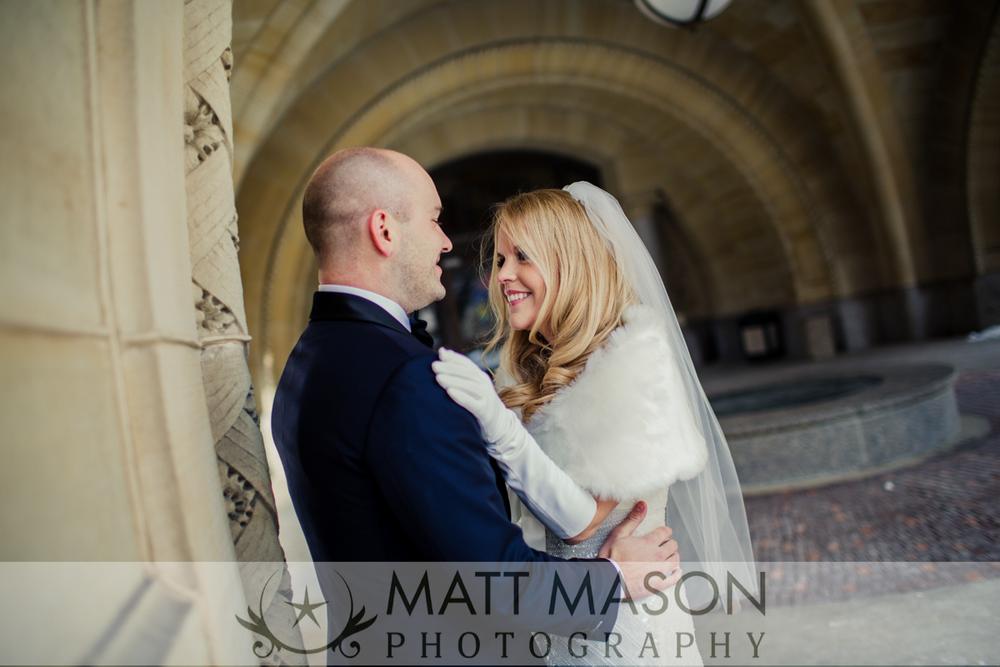 Matt Mason Photography- Lake Geneva Wedding Romantic-88.jpg