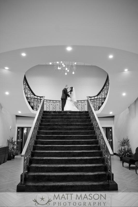 Matt Mason Photography- Lake Geneva Wedding Romantic-84.jpg