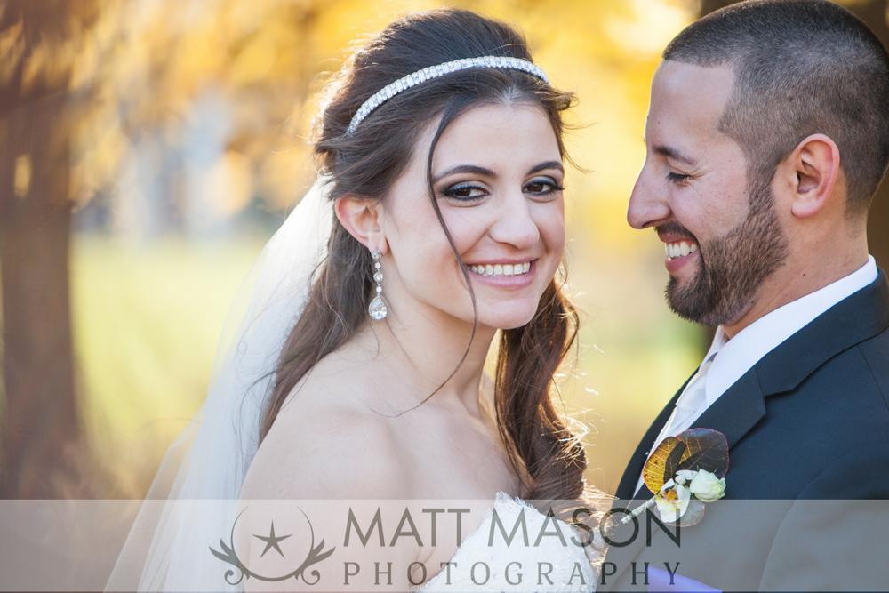 Matt Mason Photography- Lake Geneva Wedding Romantic-82.jpg