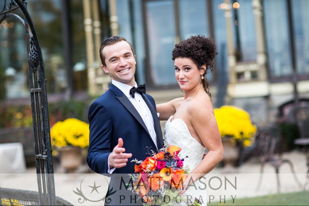 Matt Mason Photography- Lake Geneva Wedding Romantic-80.jpg