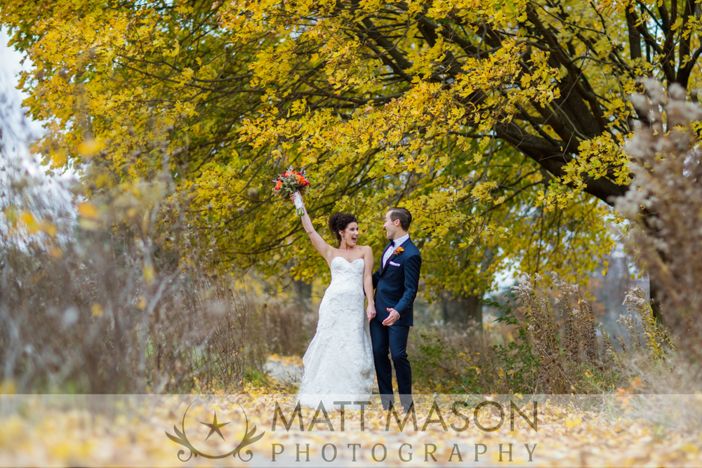 Matt Mason Photography- Lake Geneva Wedding Romantic-81.jpg