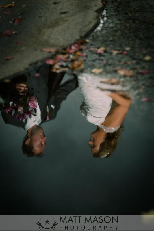 Matt Mason Photography- Lake Geneva Wedding Romantic-79.jpg