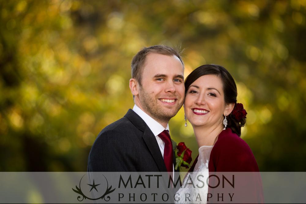 Matt Mason Photography- Lake Geneva Wedding Romantic-75.jpg