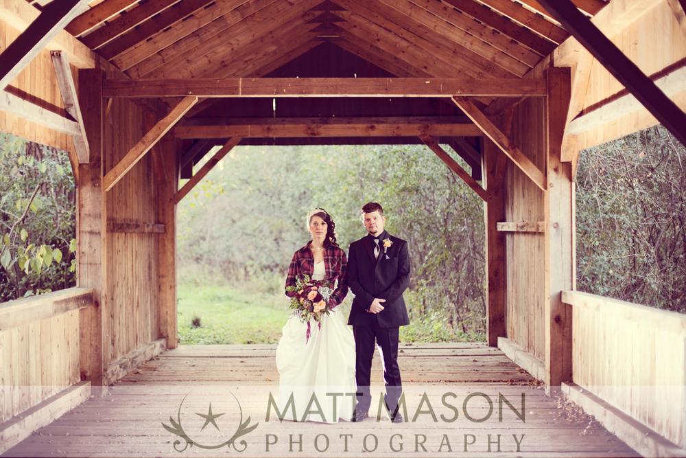 Matt Mason Photography- Lake Geneva Wedding Romantic-77.jpg