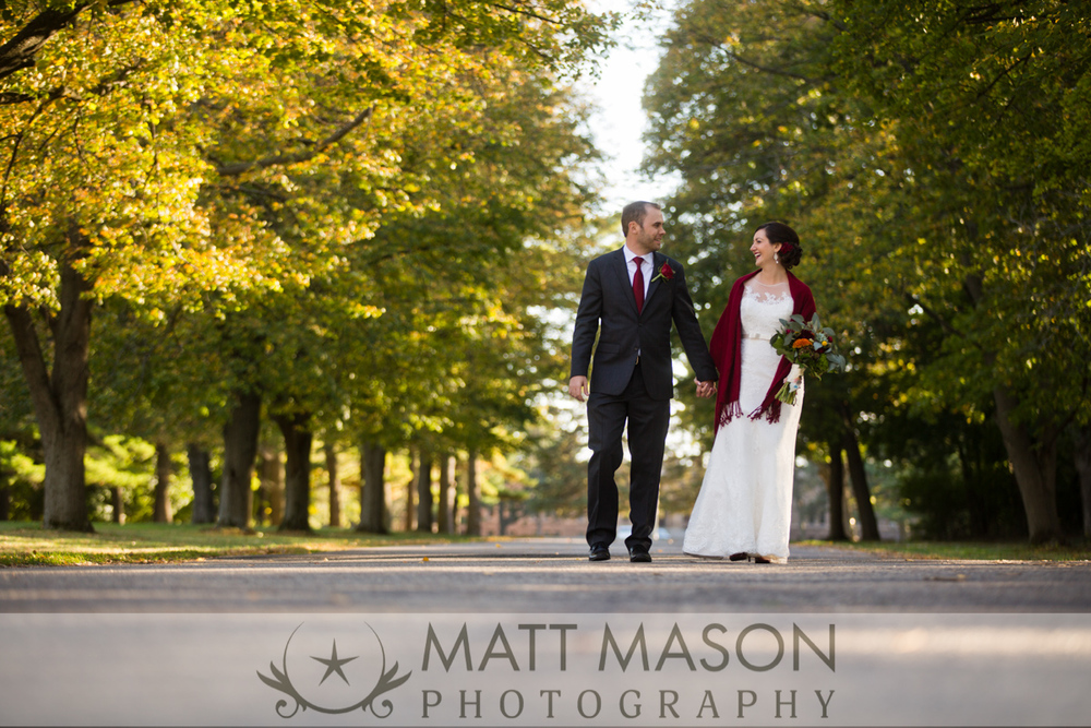 Matt Mason Photography- Lake Geneva Wedding Romantic-74.jpg