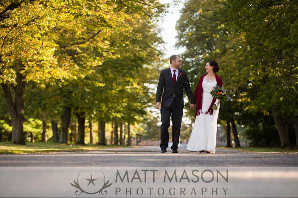 Matt Mason Photography- Lake Geneva Wedding Romantic-74.jpg