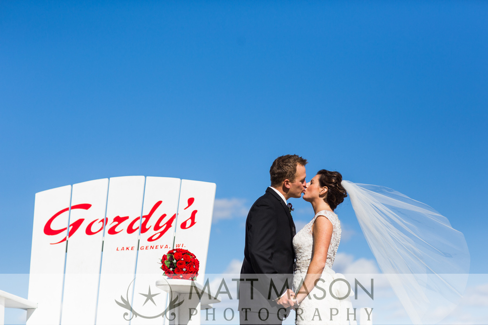 Matt Mason Photography- Lake Geneva Wedding Romantic-71.jpg