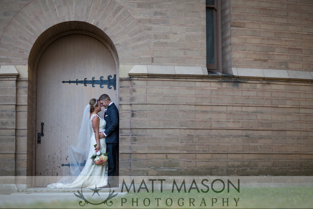 Matt Mason Photography- Lake Geneva Wedding Romantic-72.jpg