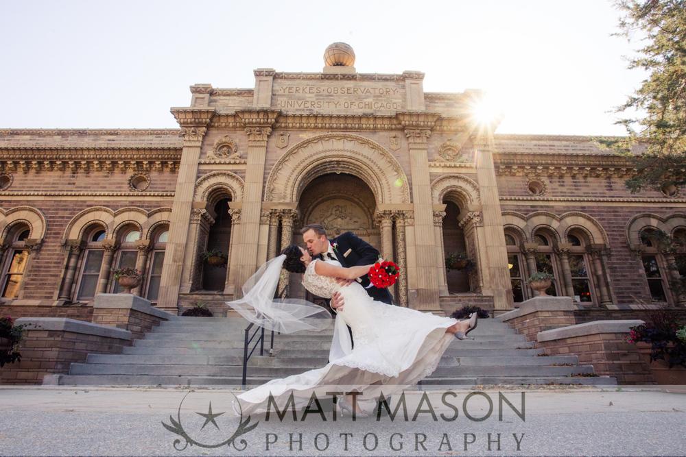 Matt Mason Photography- Lake Geneva Wedding Romantic-70.jpg