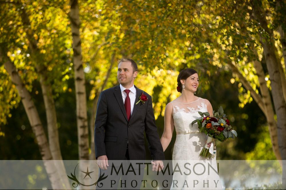 Matt Mason Photography- Lake Geneva Wedding Romantic-69.jpg