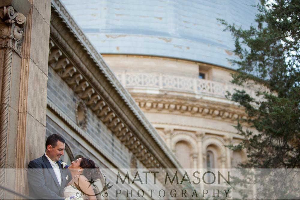 Matt Mason Photography- Lake Geneva Wedding Romantic-67.jpg