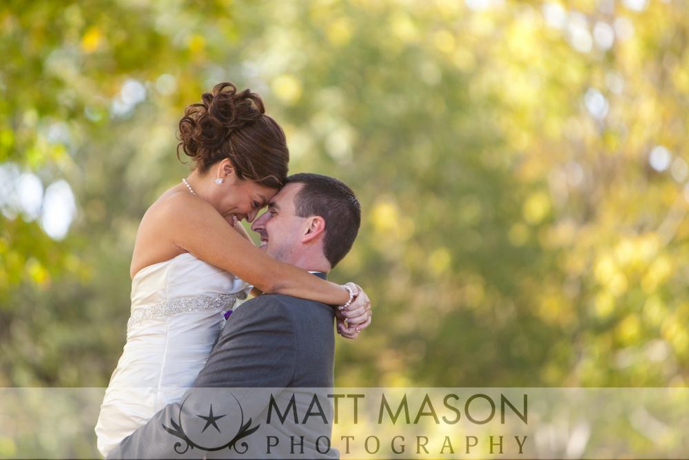 Matt Mason Photography- Lake Geneva Wedding Romantic-66.jpg