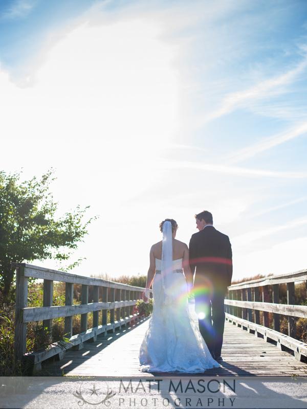 Matt Mason Photography- Lake Geneva Wedding Romantic-65.jpg