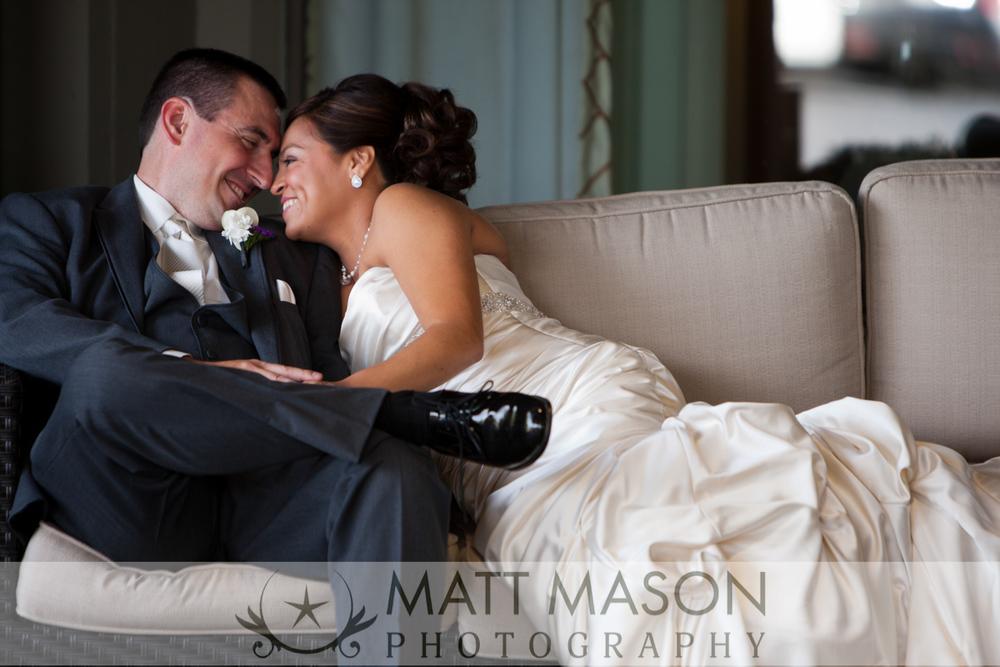 Matt Mason Photography- Lake Geneva Wedding Romantic-64.jpg