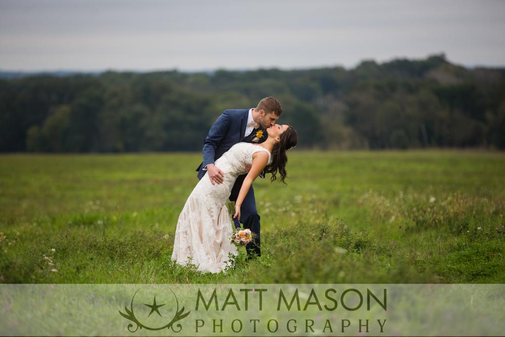 Matt Mason Photography- Lake Geneva Wedding Romantic-63.jpg