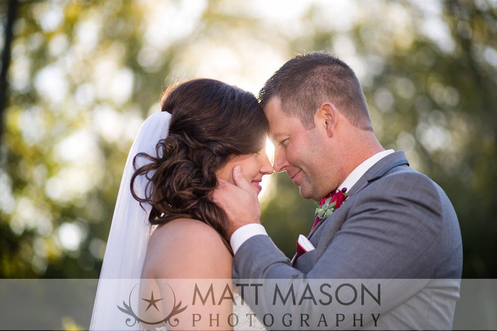 Matt Mason Photography- Lake Geneva Wedding Romantic-57.jpg