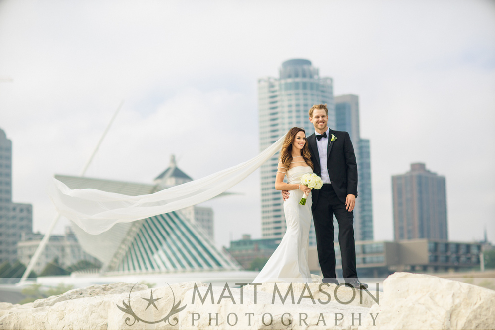 Matt Mason Photography- Lake Geneva Wedding Romantic-55.jpg