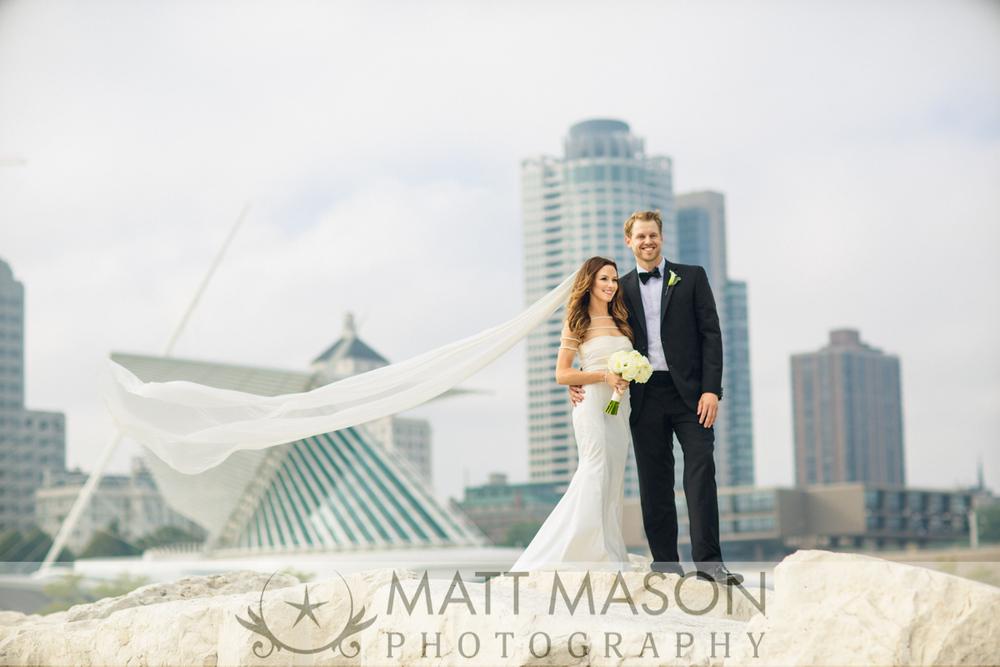 Matt Mason Photography- Lake Geneva Wedding Romantic-55.jpg