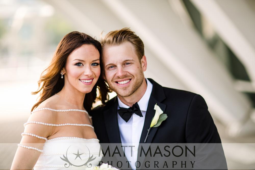 Matt Mason Photography- Lake Geneva Wedding Romantic-53.jpg