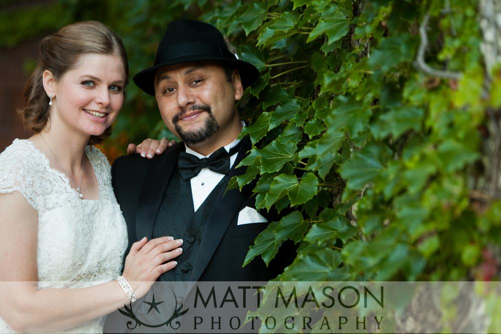Matt Mason Photography- Lake Geneva Wedding Romantic-52.jpg