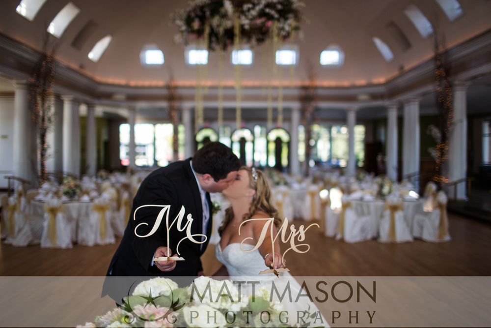 Matt Mason Photography- Lake Geneva Wedding Romantic-51.jpg